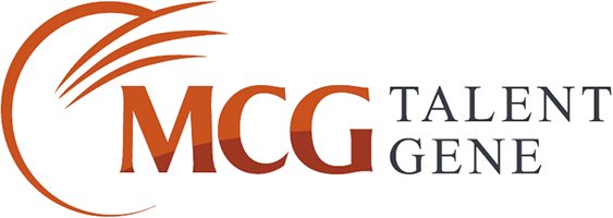 MCG Training and Talent Development Joint Stock Company