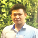 Mr. Nguyen Thanh Tung